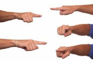 Do-gesture