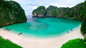 ۴. پوکت (Phuket)