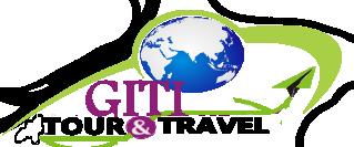 گیتی تور تایلند